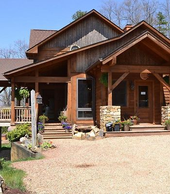 Truly Breathless Cabin photos Exterior Truly Breathless Cabin