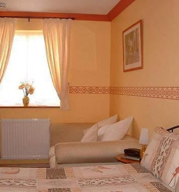 Greenways Lodge, Stansted Airport. photos Room En Suite Double Room