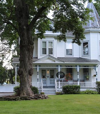 Stonegate Bed And Breakfast photos Exterior Hotel information
