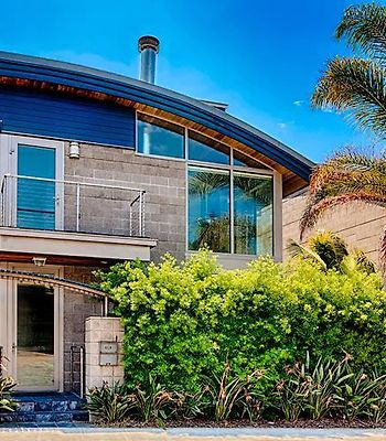 #331 - Luxury At Windansea Six-Bedroom Holiday Home photos Exterior