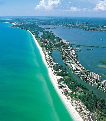 Downtown Sarasota, Best Location For Your Vacation !!! photos Exterior Hotel information