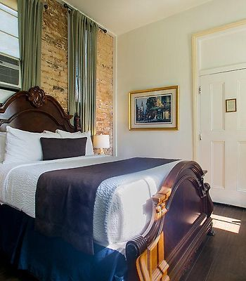 Lafitte Guest House photos Exterior Hotel information