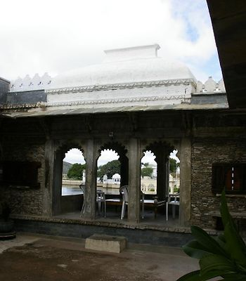 Lal Ghat Guest House photos Exterior Hotel information