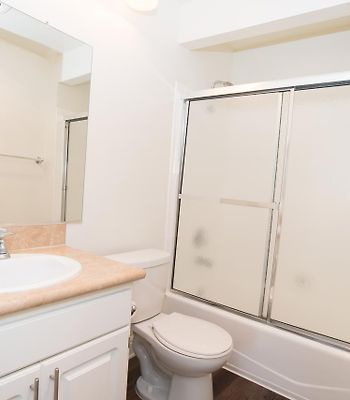 F610 Beautiful Two Bedroom Apartment Near Beverly Hills photos Exterior Hotel information