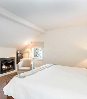 Invitingly Furnished 1 Bedroom - Hc44 photos Exterior Hotel information