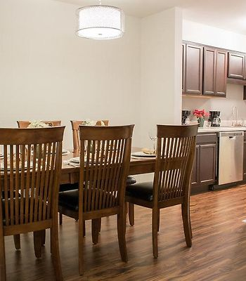 Exquisite King Private Room Near Downtown photos Exterior Exquisite King Private Room Near Downtown