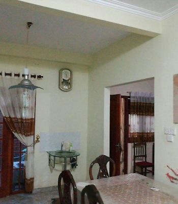 Galle City Homestay photos Exterior Hotel information