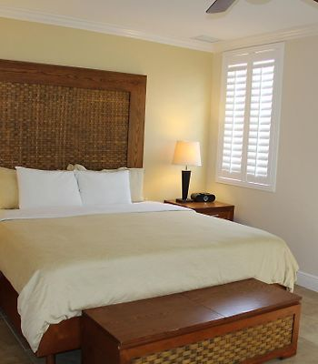 Divi One Bedroom photos Exterior Hotel information
