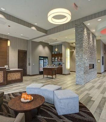 Homewood Suites By Hilton Nashville Franklin Cool Springs photos Exterior Homewood Suites by Hilton Nashville Franklin