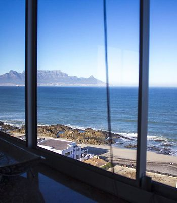 Breathtaking Views In Blouberg! photos Exterior Breathtaking views in Blouberg!