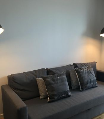 Newly Renovated, Wonderful, Bright Two-Bedroom Apartment In Amager. photos Exterior Hotel information