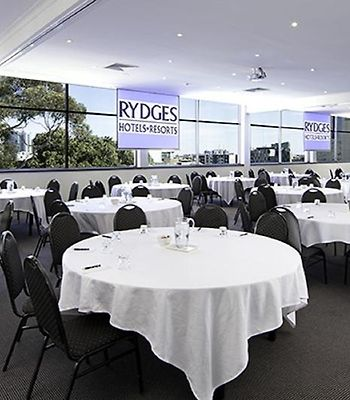 Rydges On Swanston photos Exterior Hotel information