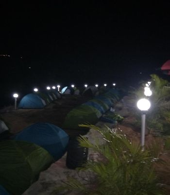 Pawanai River Side Camping photos Exterior Hotel information