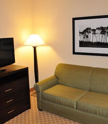 Country Inn & Suites By Radisson, Coon Rapids, Mn photos Room