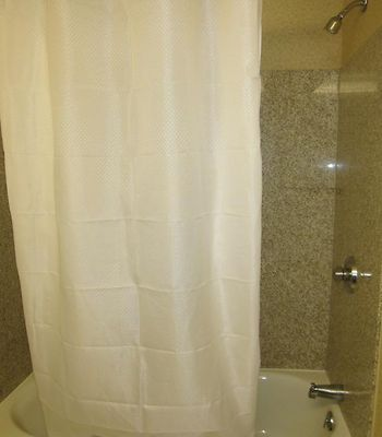 Country Inn & Suites By Radisson, Lake George (Queensbury), Ny photos Room