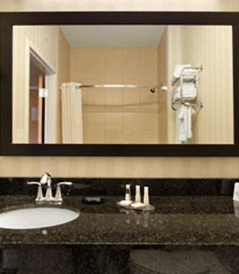 Baymont Inn & Suites Prince George At Fort Lee photos Room
