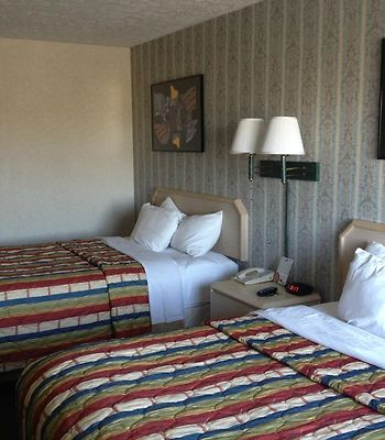 Days Inn - Columbus photos Room