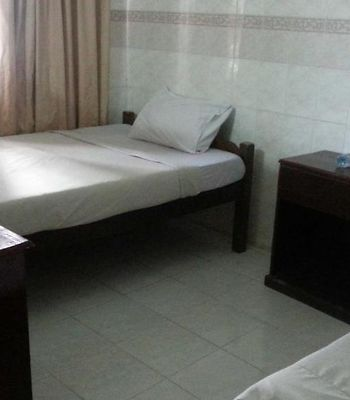 Khmer Stay Home Of Sweet Dream photos Room
