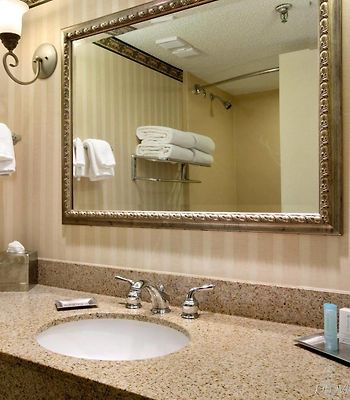 Hilton Sandestin Beach Golf Resort & Spa photos Room