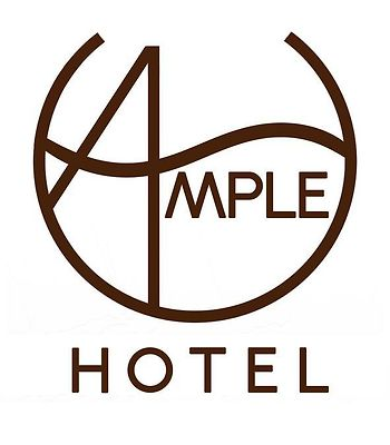 Ample Hotel photos Exterior Ample Hotel