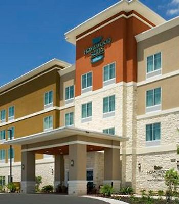 Homewood Suites By Hilton Kansas City Speedway photos Exterior Homewood Suites By Hilton Kansas City Speedway