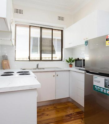 Adorable Two Bedroom Place Close To Beach photos Exterior Adorable Two Bedroom Place Close to Beach