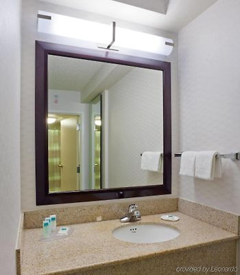 Springhill Suites Denver North/Westminster photos Room