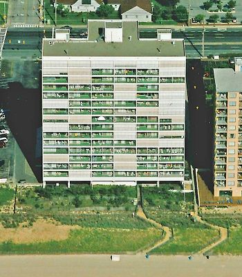 English Towers 506 photos Exterior English Towers 506