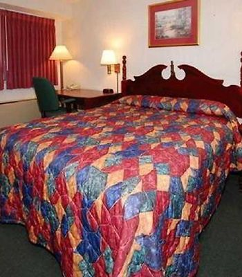 Econo Lodge South photos Room