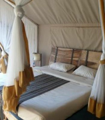 Robanda Tented Camp photos Exterior