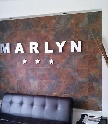 Marlyn photos Exterior Hotel information