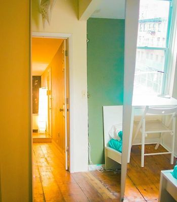 Sunny 3Br Apt In Chelsea photos Exterior Sunny 3BR Apt in Chelsea