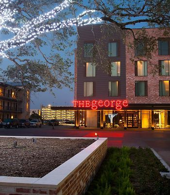 The George photos Exterior The George