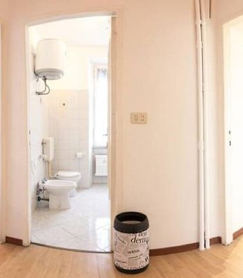 Apartment 10 Minutes From Rome City Center! photos Exterior Apartment 10 minutes from Rome City Center!