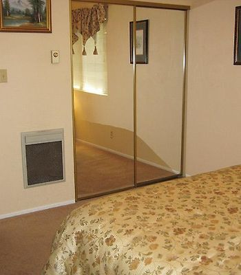 Timberline 52 photos Exterior Timberline 52