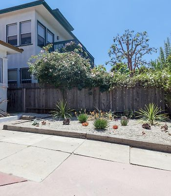 Ve Ozone 3Br Home photos Exterior VE Ozone 3BR Home