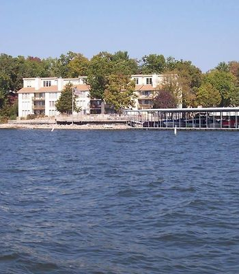 Lake Ozark Vacations photos Exterior