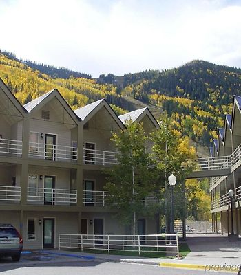 Pacific Street Townhome By Telluride Alpine Lodging photos Exterior
