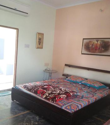 Ganesham Guest House photos Room
