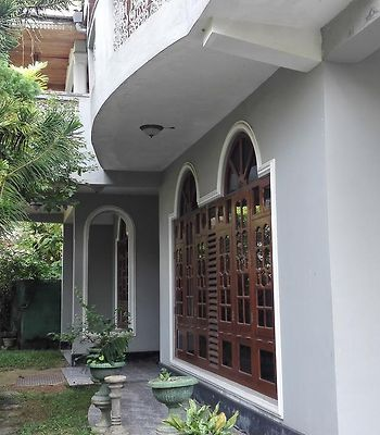 Galle City Homestay photos Exterior Galle City Homestay