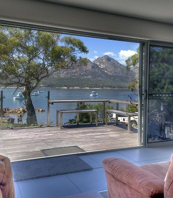 Harbour Master ~It Is All About Location! photos Exterior Harbour Master ~It is all about location!