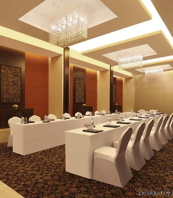 Doubletree By Hilton Pune - Chinchwad photos Exterior