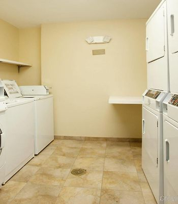 Candlewood Suites Galveston photos Facilities