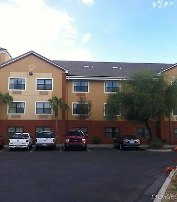 Extended Stay America Phoenix - Airport photos Exterior