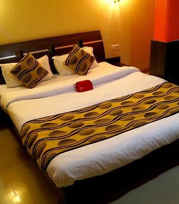 Oyo Rooms Aundh photos Exterior
