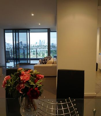 Luxury Apartment With Breathtaking Views photos Exterior Luxury apartment with breathtaking views