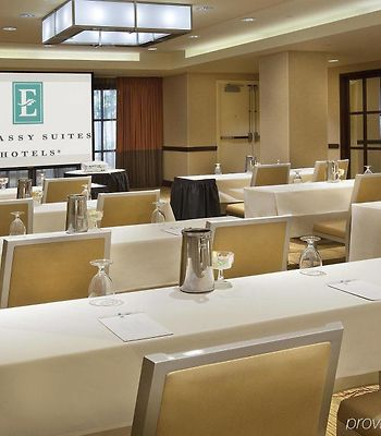 Embassy Suites Washington D.C. - At The Chevy Chase Pavilion photos Business