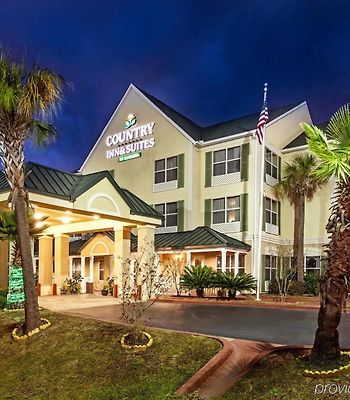Country Inn & Suites By Carlson, Hinesville photos Exterior