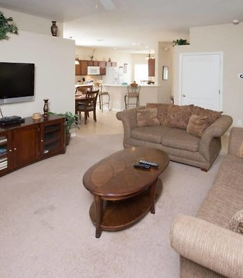 The Shire At Westhaven -  4 Bedroom Private Pool Home Game Room Southeast Facing photos Exterior