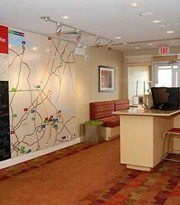 Towneplace Suites Rock Hill photos Interior